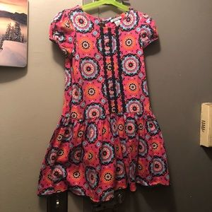 Other - Hartstrings Size 5y girl dress